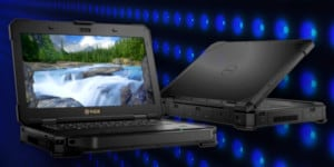 Product Spotlight: TriCIS Rugged Series Laptops