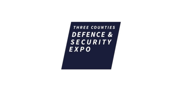 Three Counties Defence and Security Expo