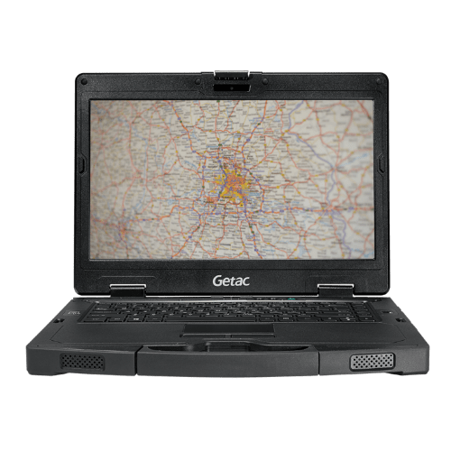 TriCIS TS-S410 G3