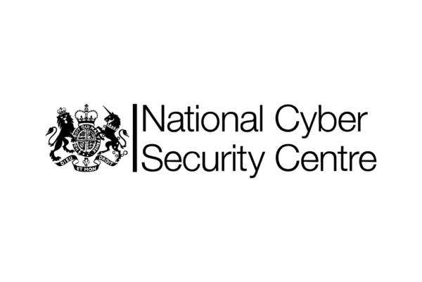 The National Cyber Security Centre