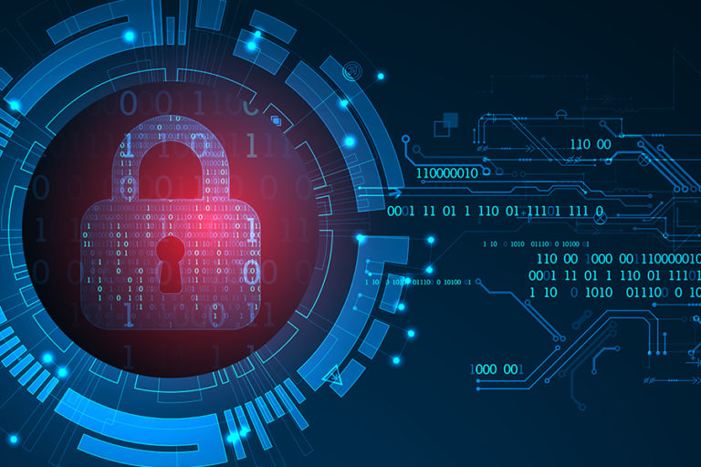 Government Assured Encryption Solutions